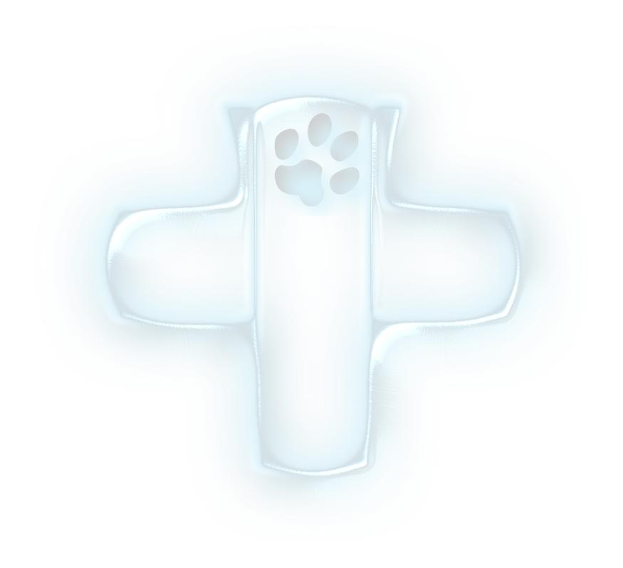 Vet'in Vienne, service vétérinaire de garde
