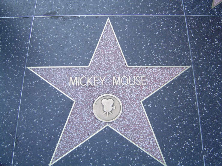 mickey mouse star.jpg