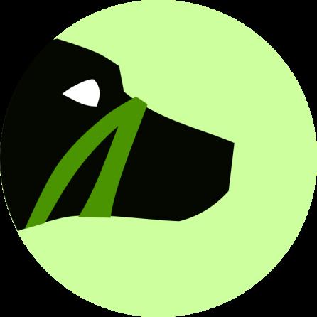 iconelacetteallumée
