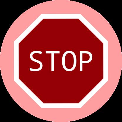 iconestop
